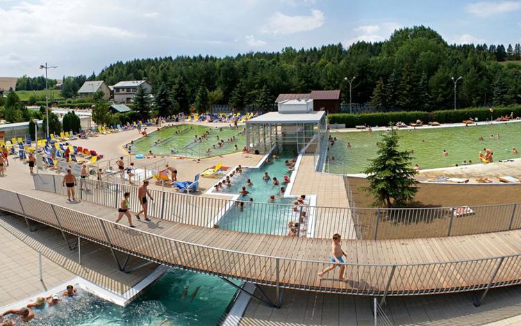 swimming-pool-vrbov
