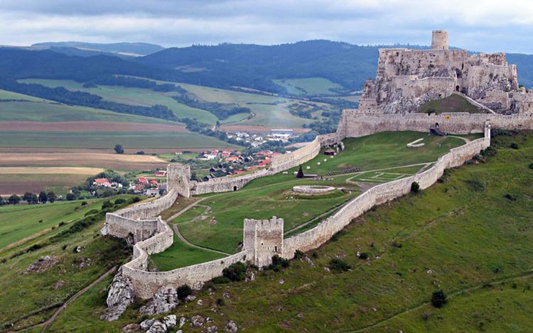 spis-castle.jpg