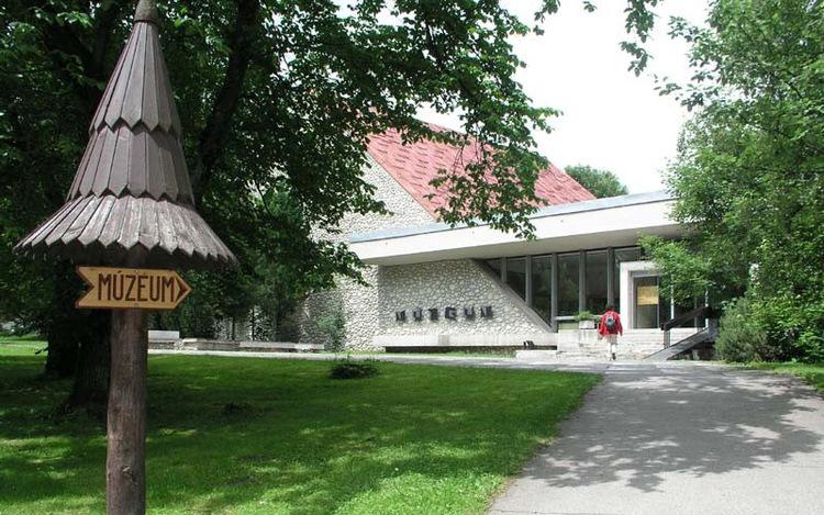 tanap-museum.jpg