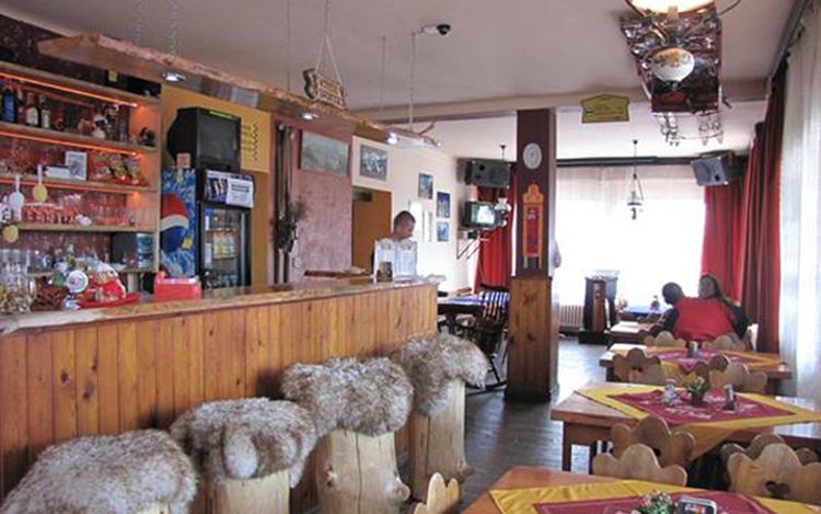 mountaineering-pub.jpg