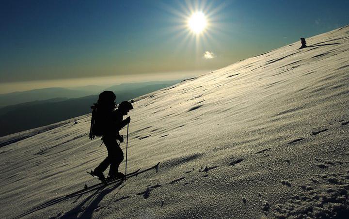 alpineskiing.jpg
