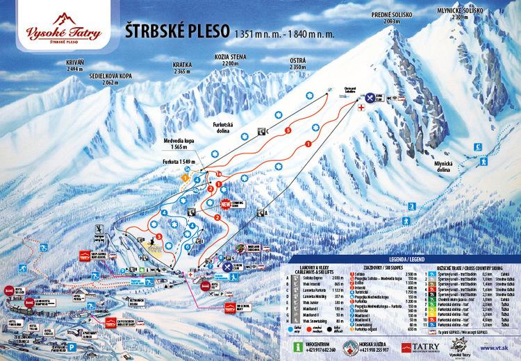 Mapa+Strbske+Pleso.jpg