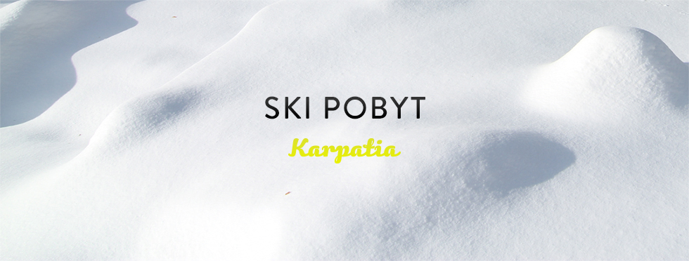 ski_pobyt.jpeg