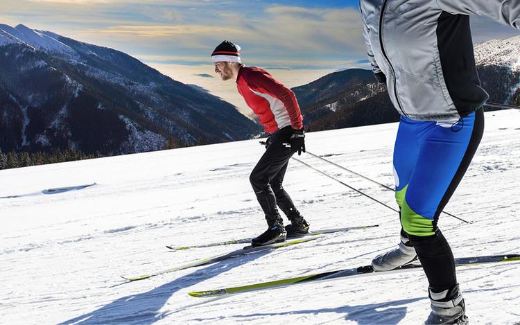 ski-running.jpg