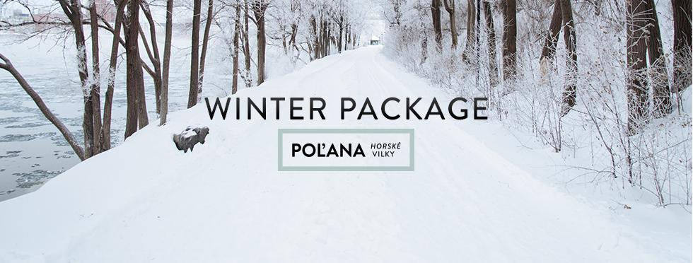 winter_villas.jpg