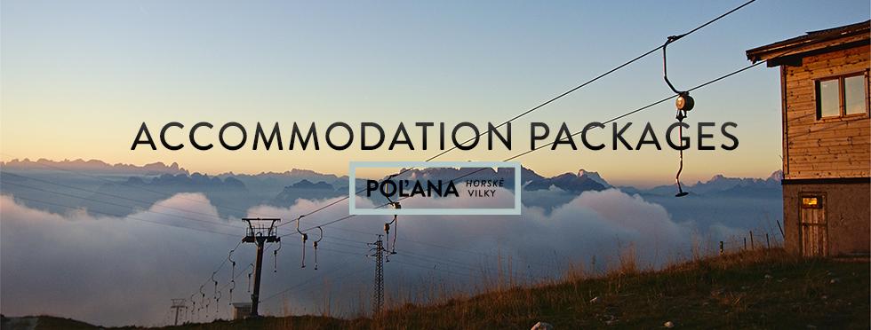 accommodation_villas.jpg