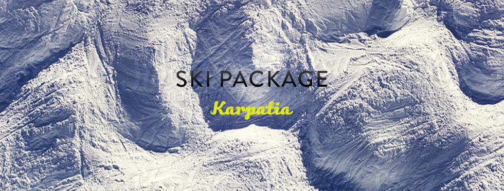 skipackage_karpatia.jpg