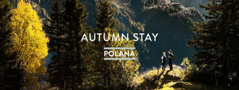 autumnstaypolana.jpg