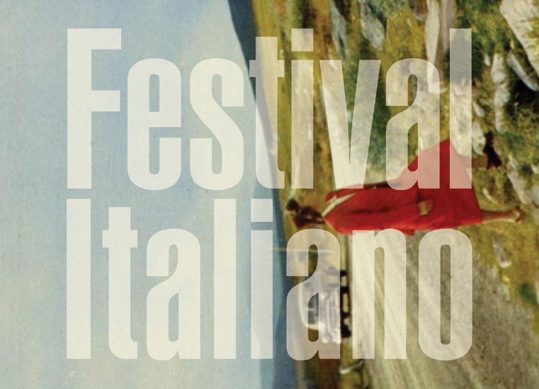 festival iltaliano la repubblica