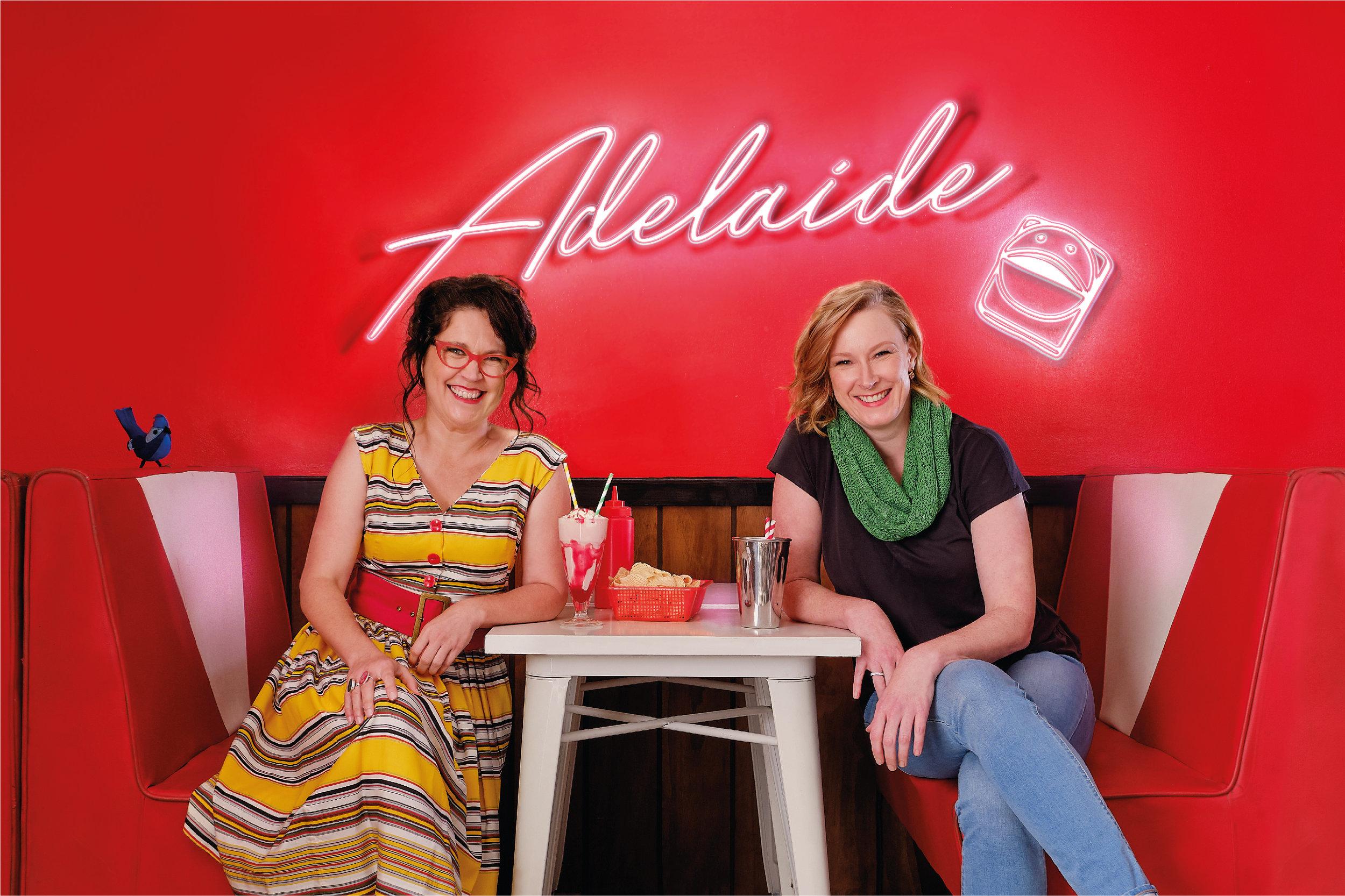 Diner_ADELAIDE - WEBSITE.jpg