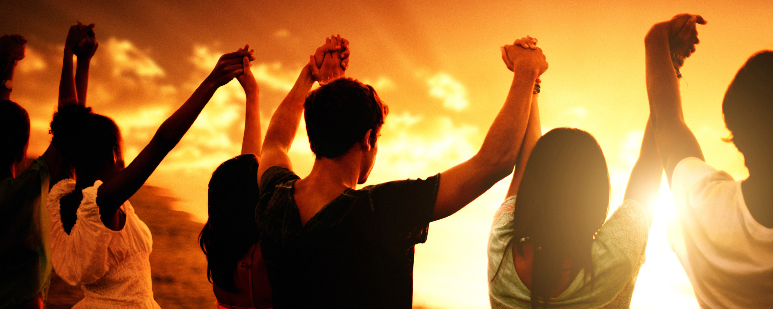 People Holding Hands.jpg
