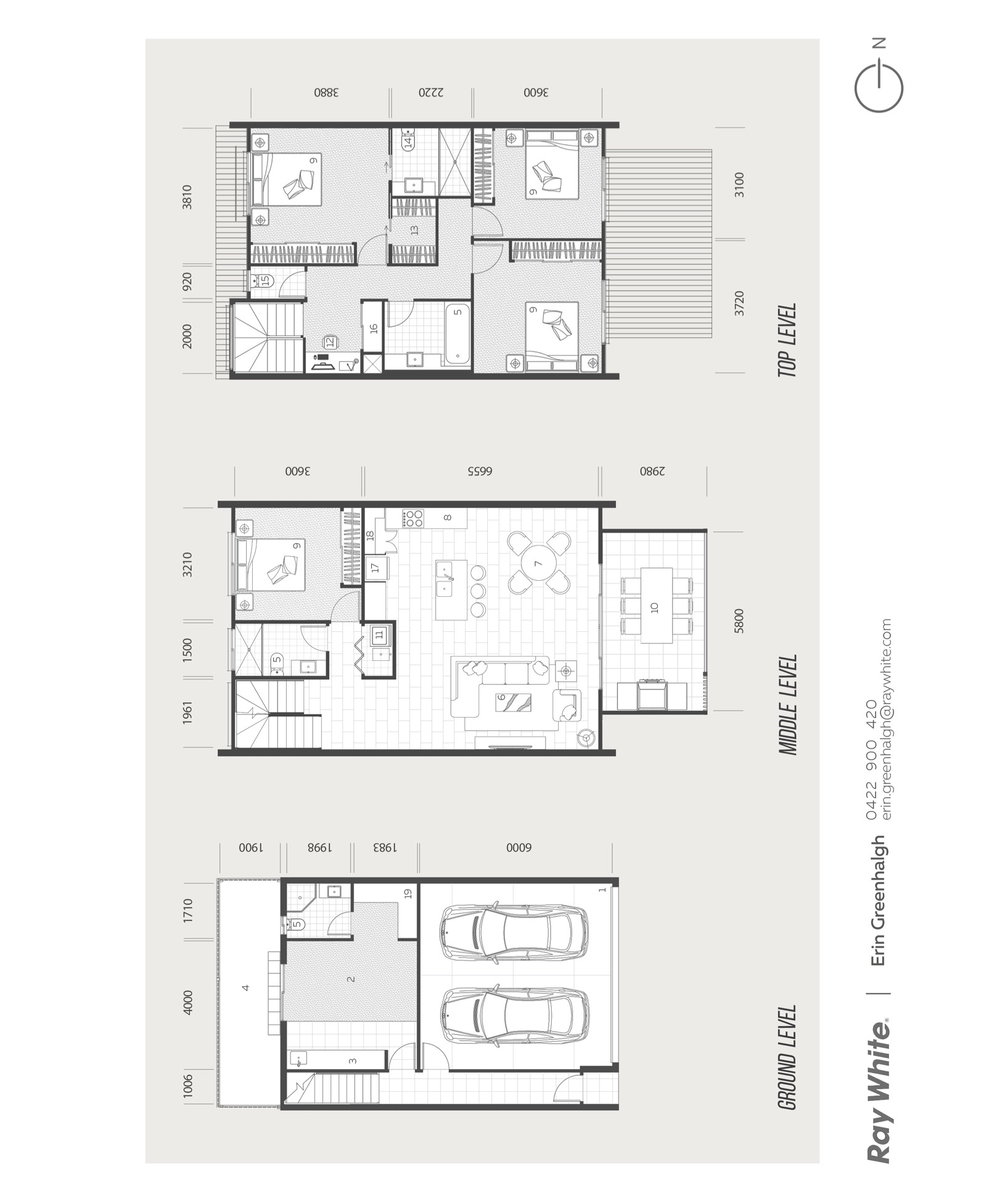 FLOOR_PLANS_TOWNHOUSE 2.jpg