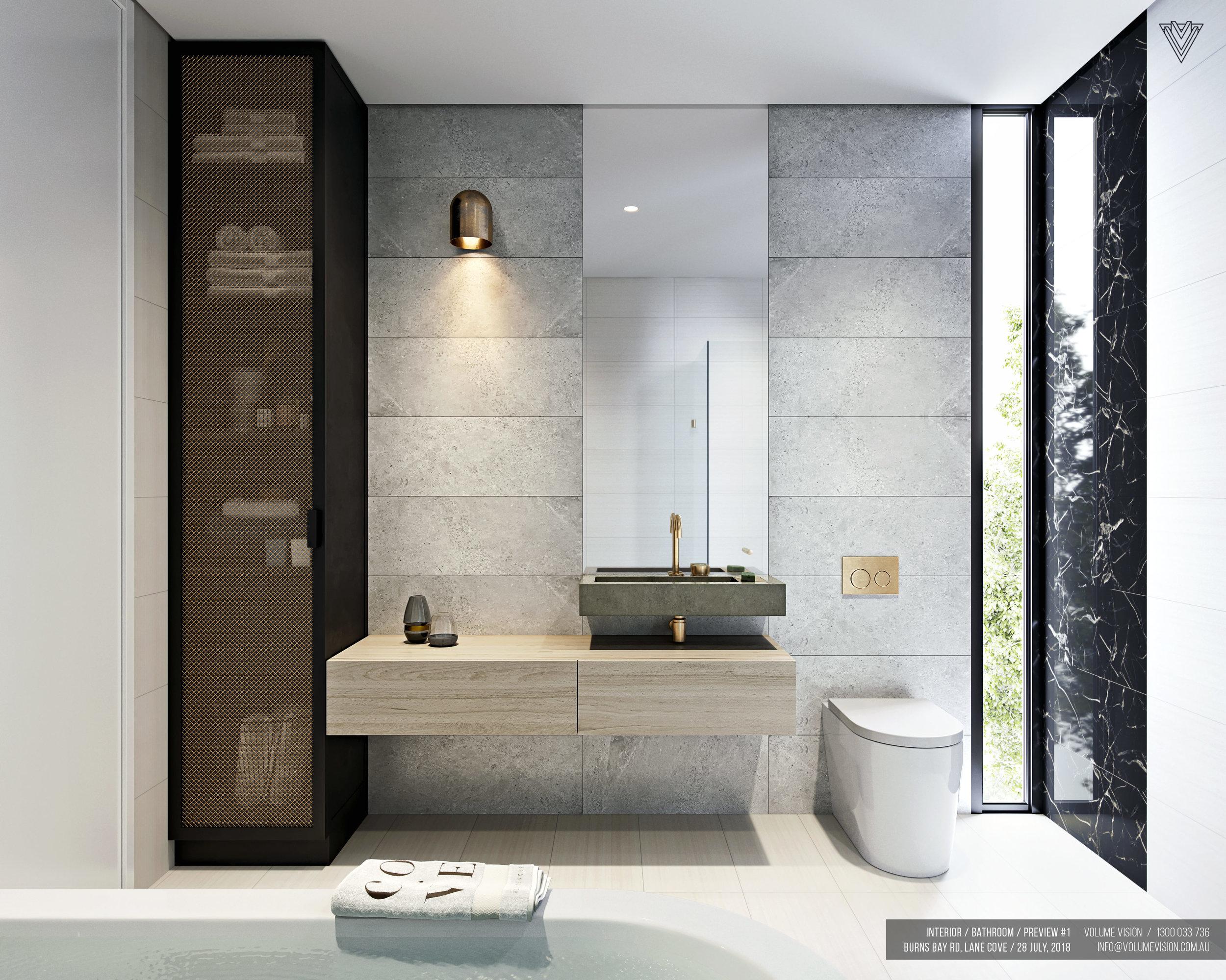 bathroom_burns_bay_rd_preview_#1.jpg