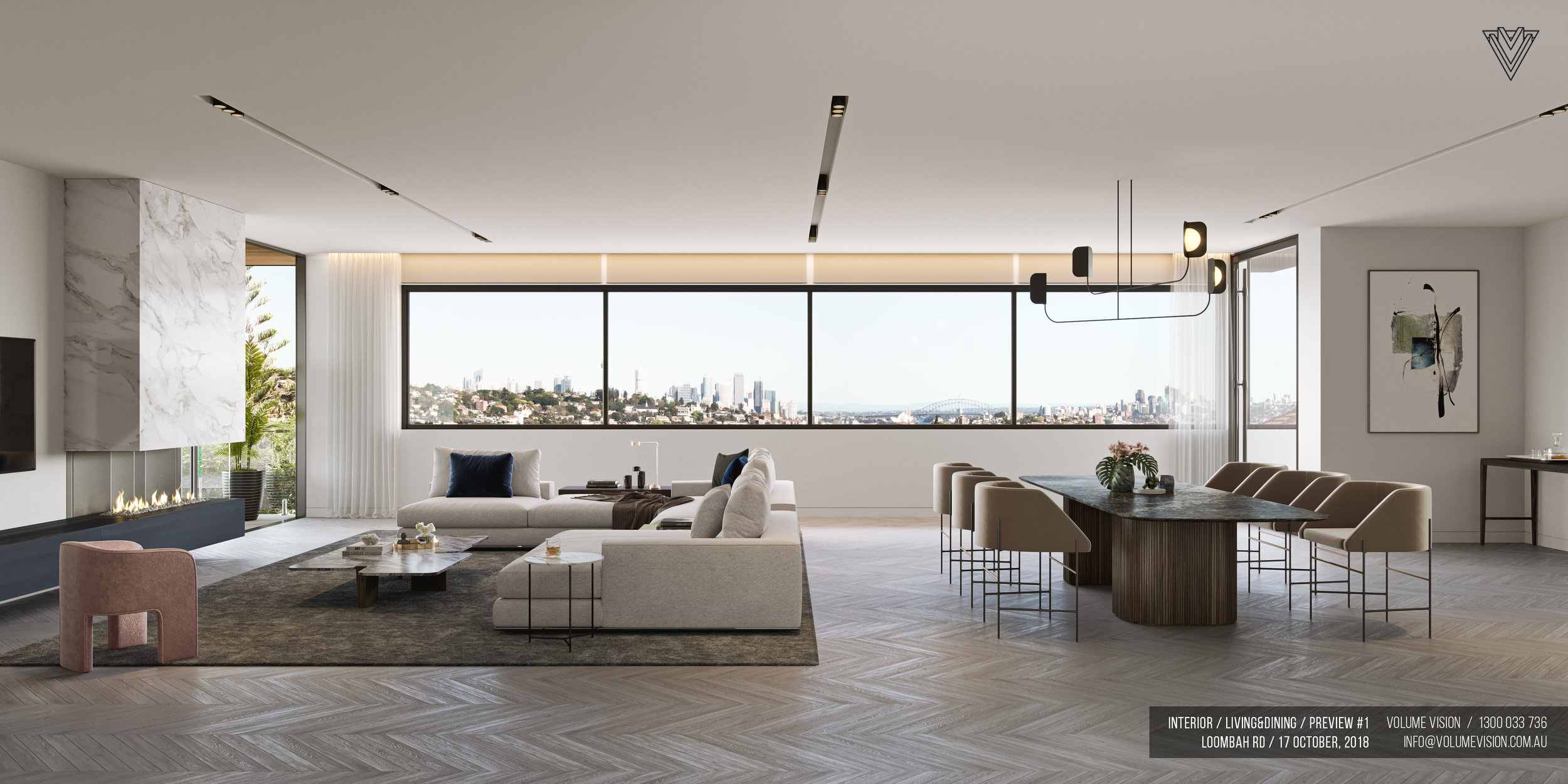 living&dining_loombah_rd_preview_#1.jpg