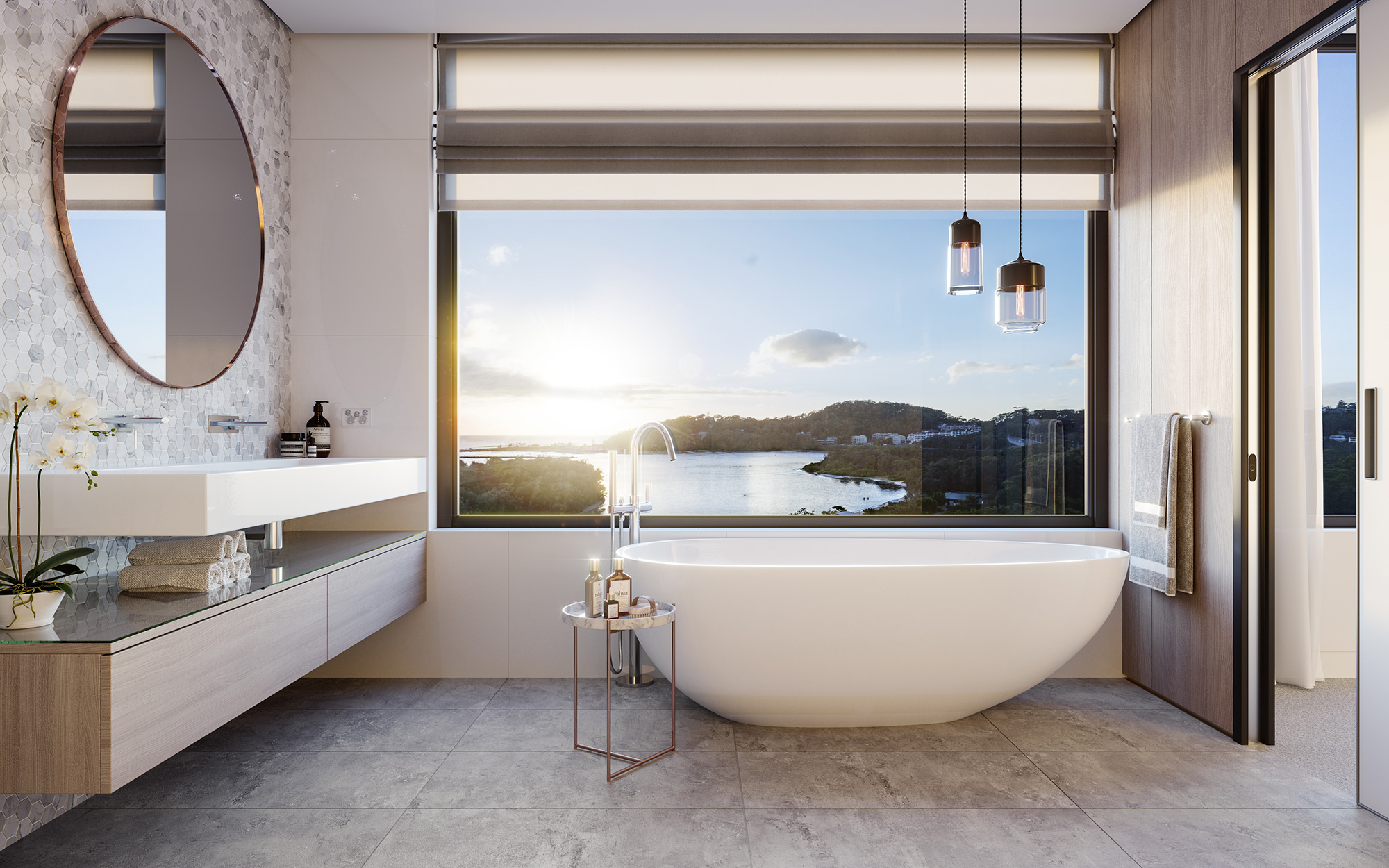 JPEG_Ensuite_Unit_8_947_Gold_Coast_HWY_Palm_Beach_V2_3d_Render_by_Volume_Vision.jpg