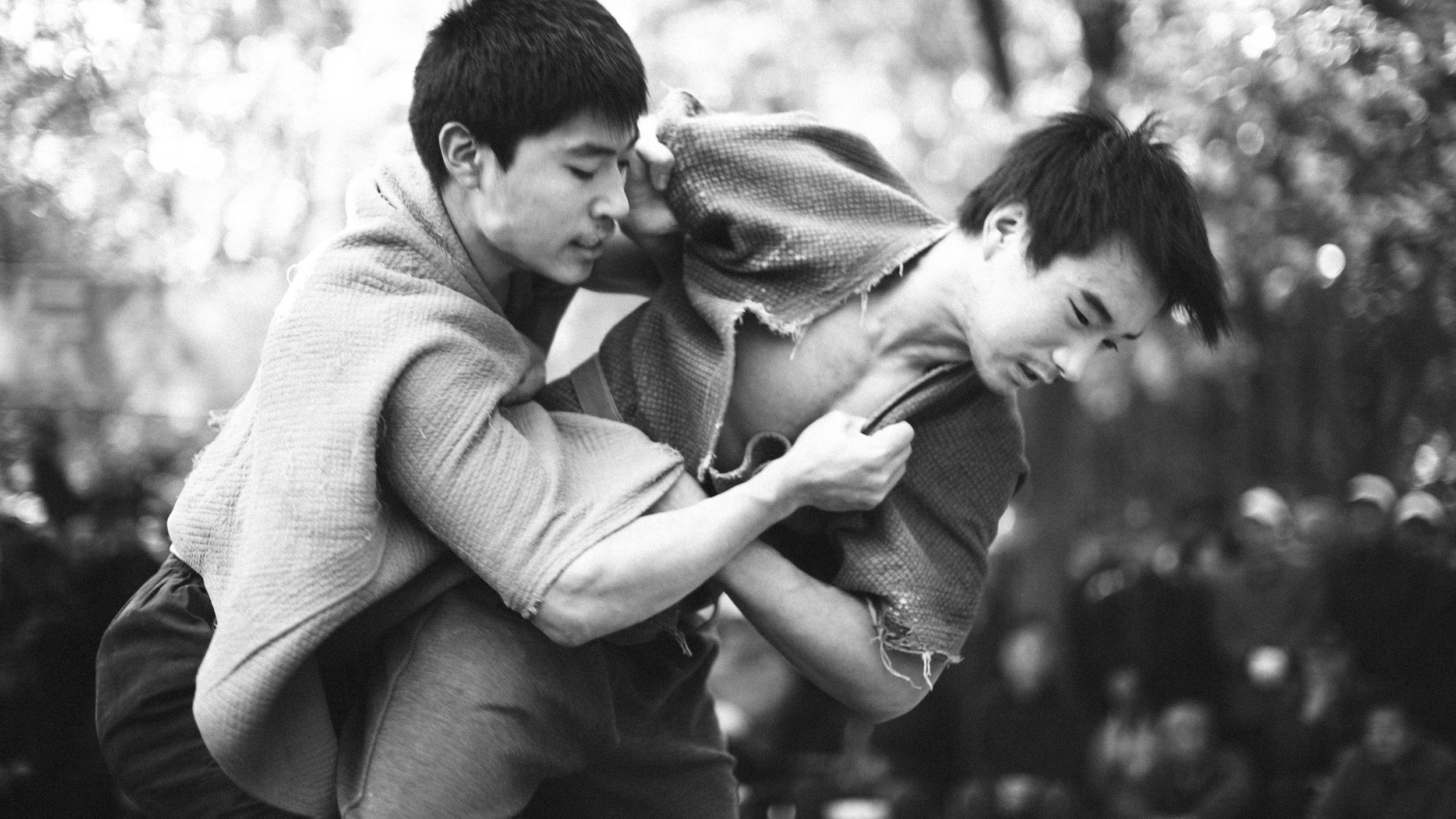 Mongolian Wrestling092.jpg