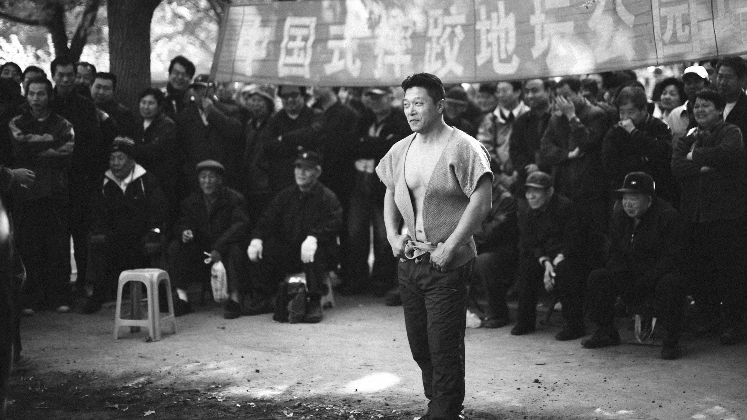 Mongolian Wrestling057.jpg