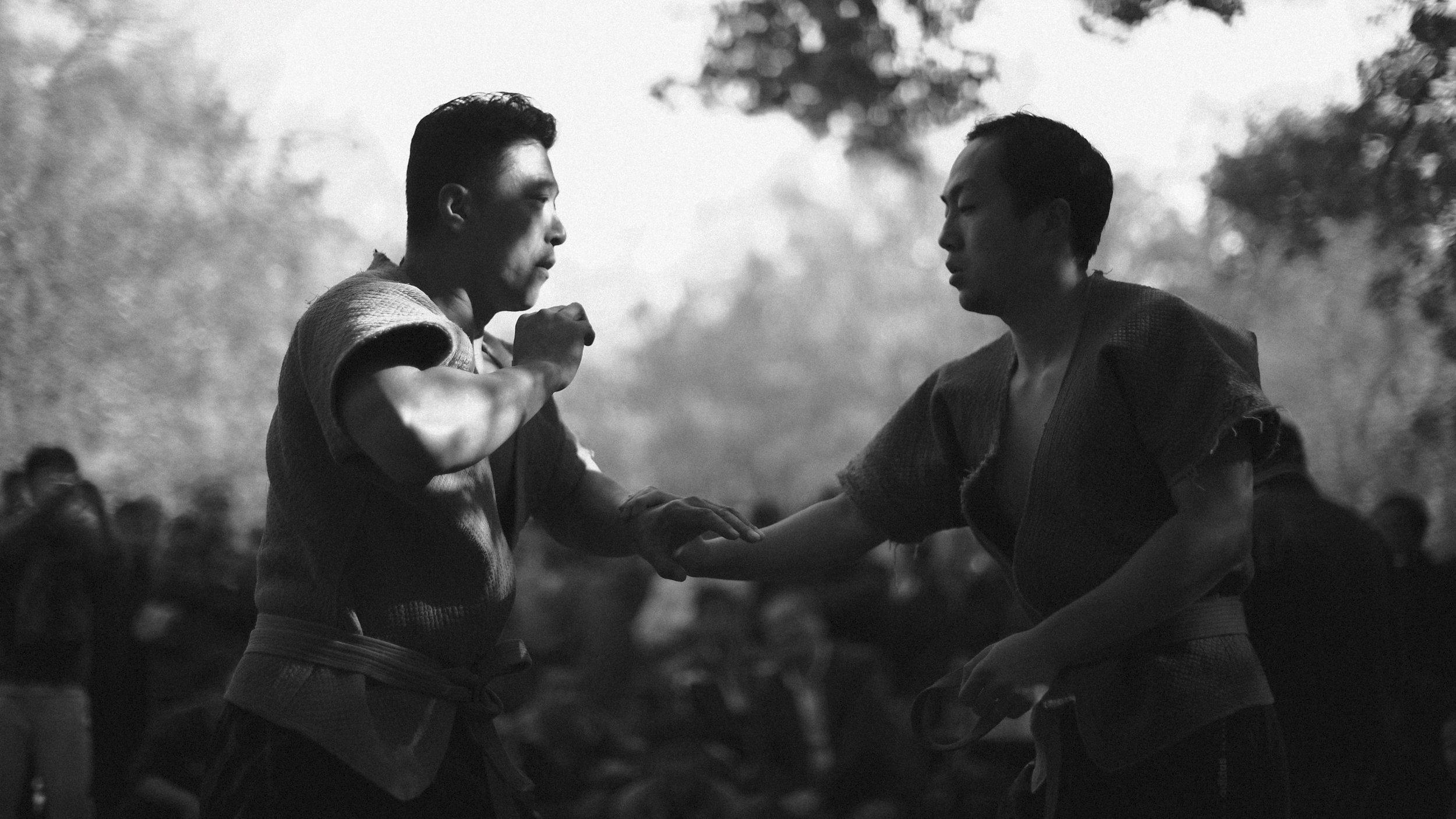 Mongolian Wrestling054.jpg