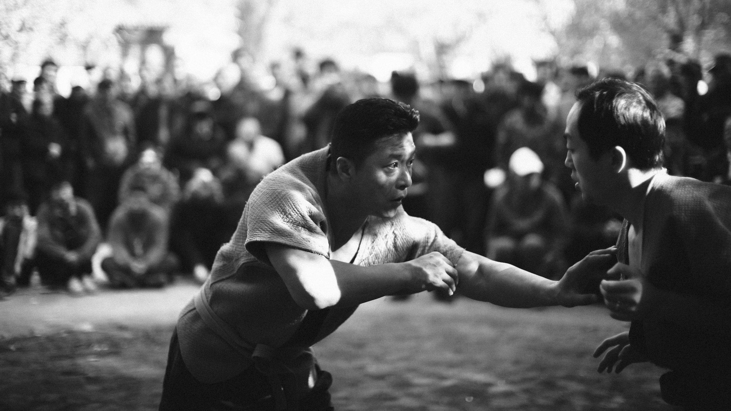 Mongolian Wrestling053.jpg