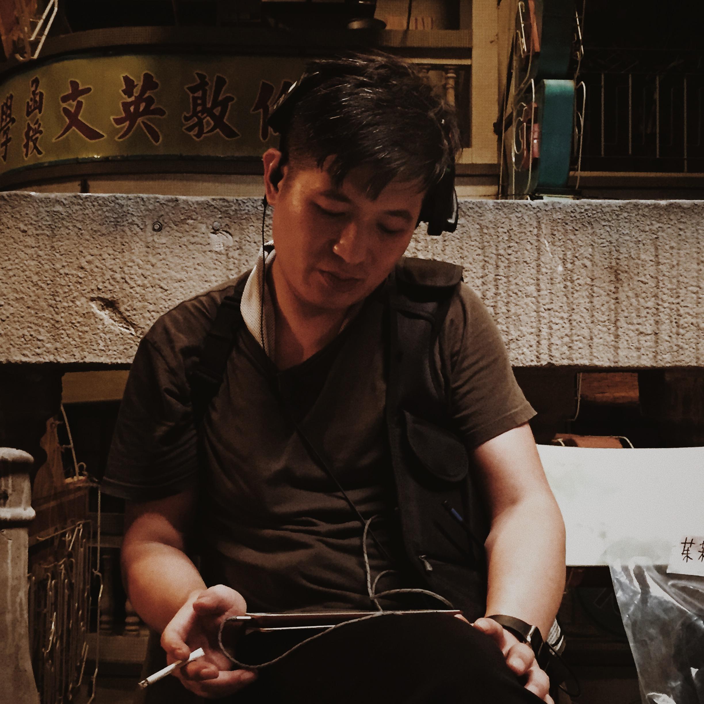 Zhangyong