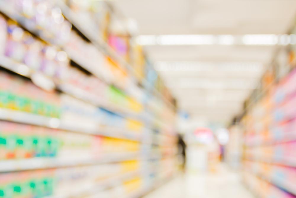 beeldt u even in dat de producten in de supermarkt geen merk dragen. U zou plots heel wat onzekerder wordenover de herkomst en de kwaliteit ervan.