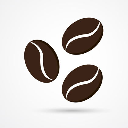 De verdeler van pindanoten zal dit logo niet als merk kunnen registreren.