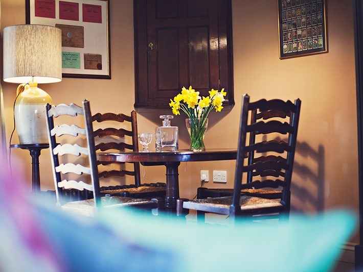 42939 10 Romantic dining.jpg