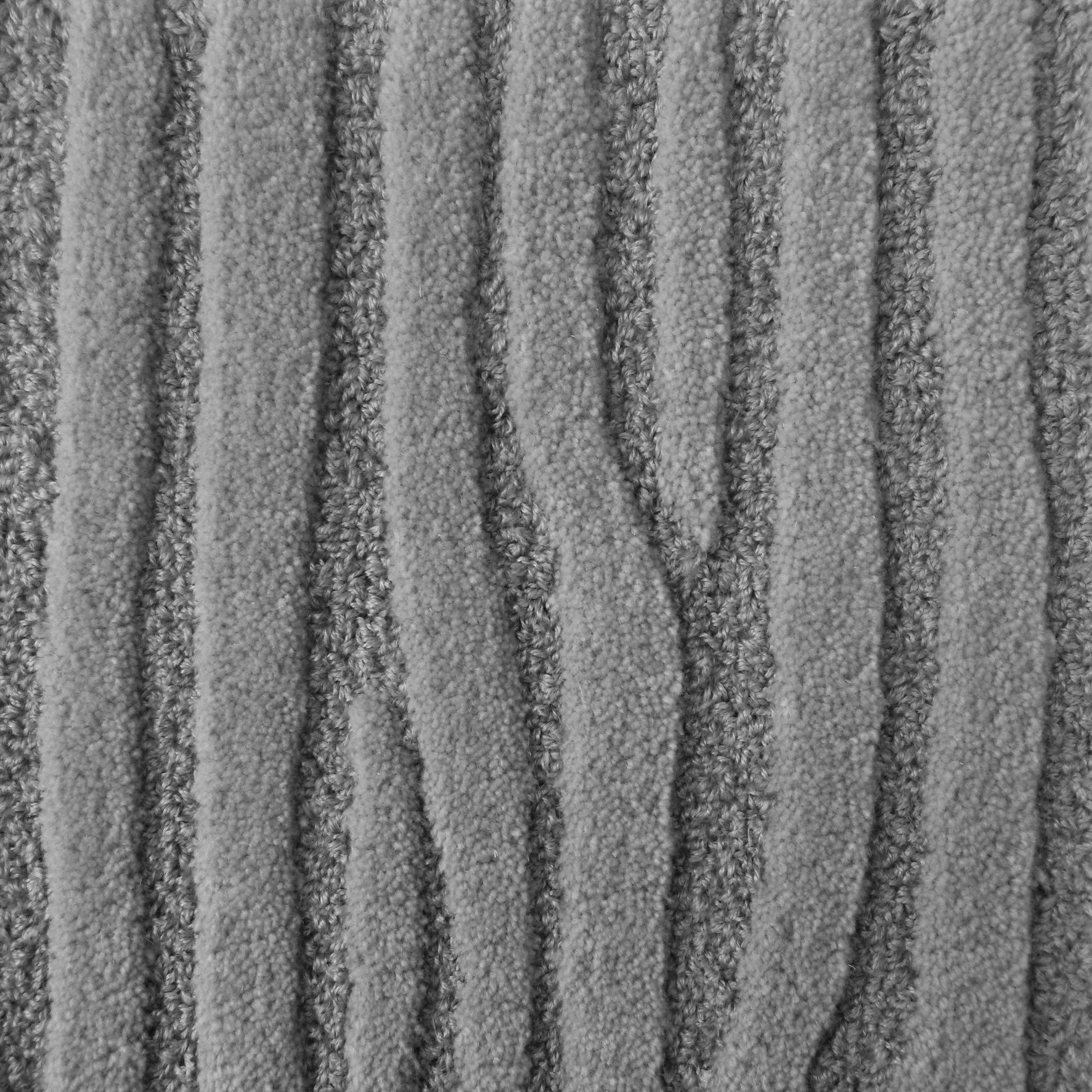 CAVALCANTI_FLAX LINE SILVER (L309).jpg