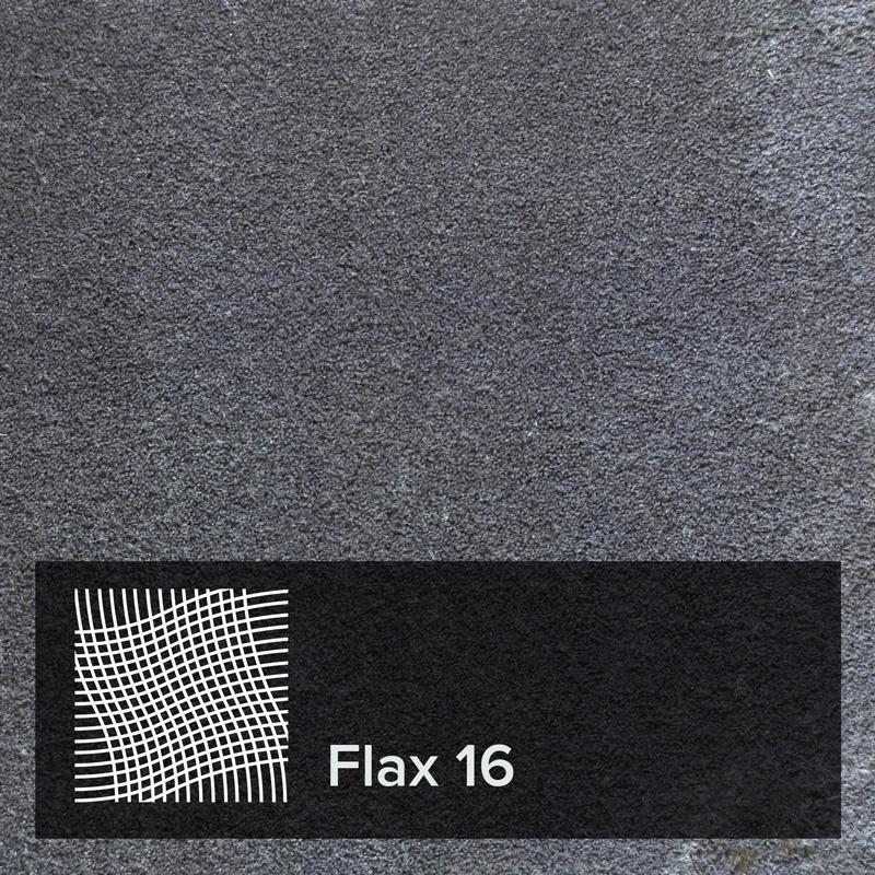 CAVALCANTI_FLAX SILVER (L309).jpg