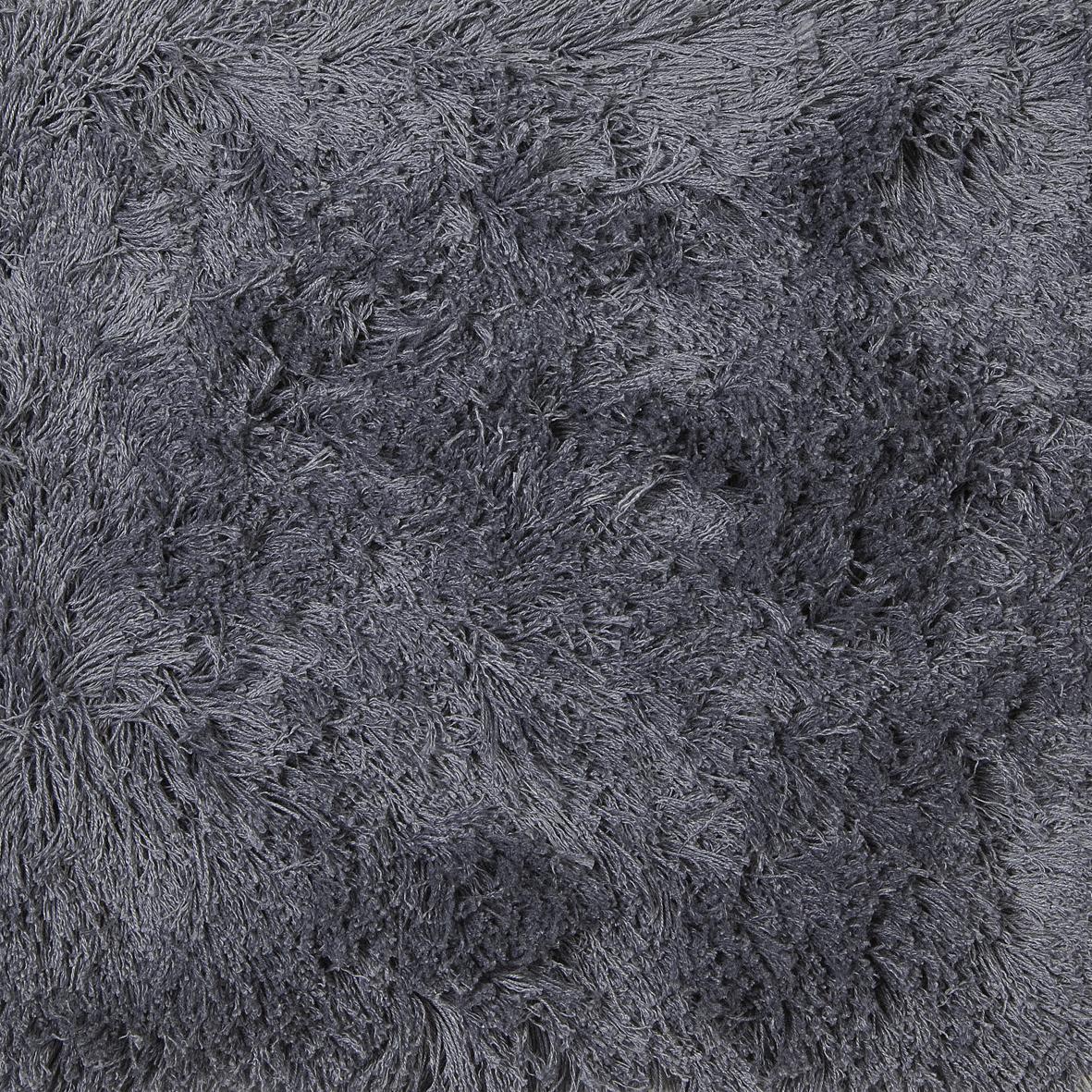 CAVALCANTI_FLAX BLACK (L330).jpg