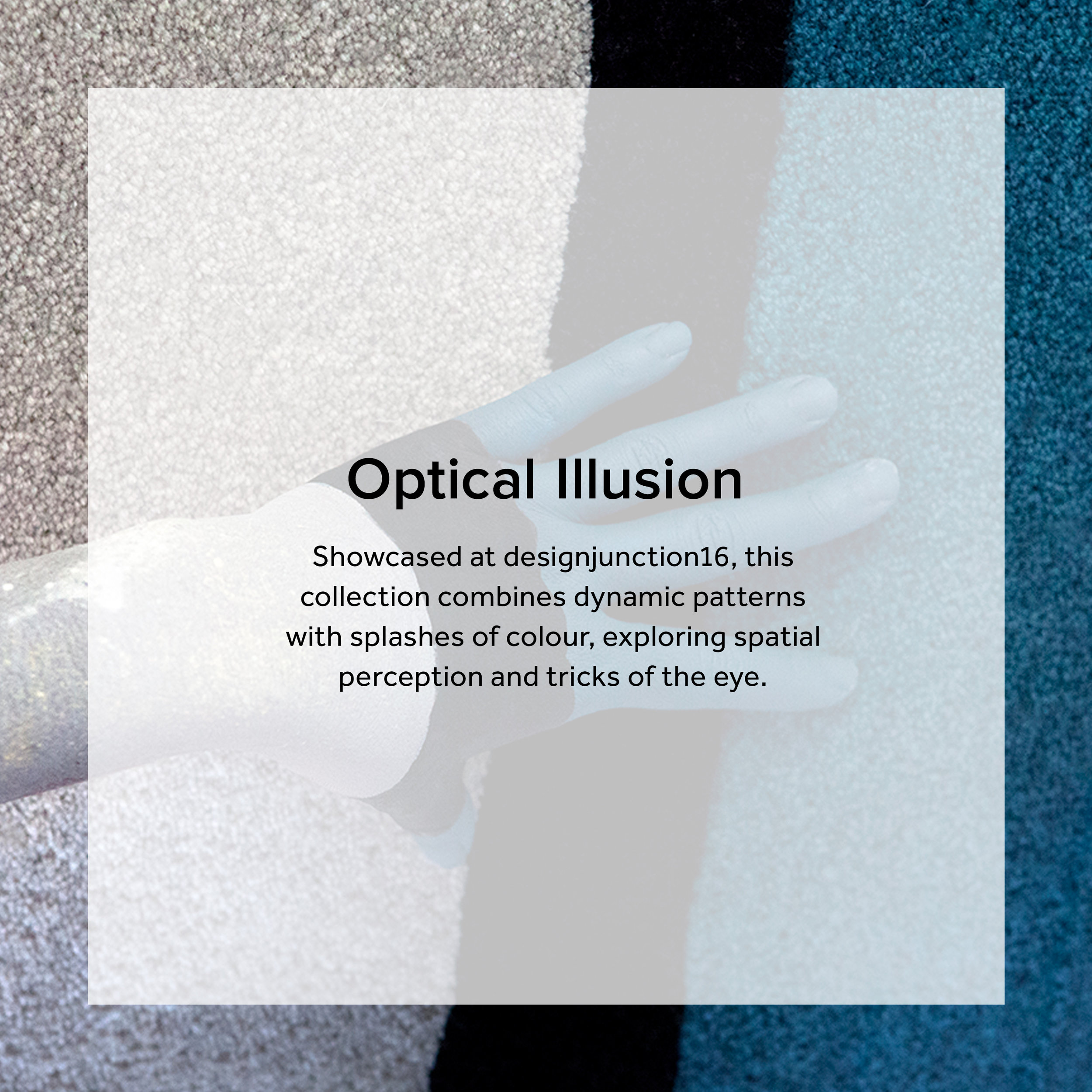 optical illusion thumb.jpg