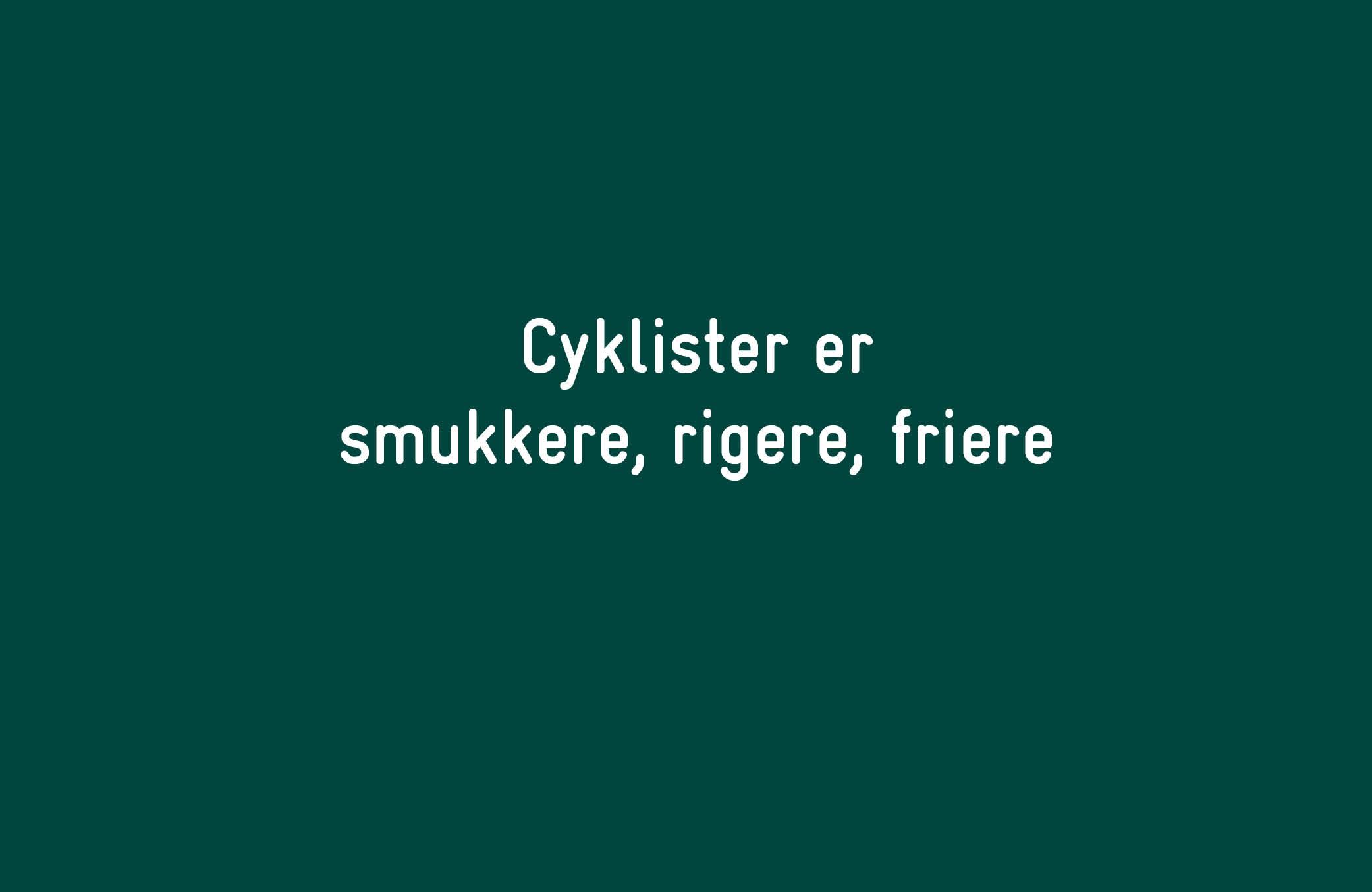 kb cykler2.jpg