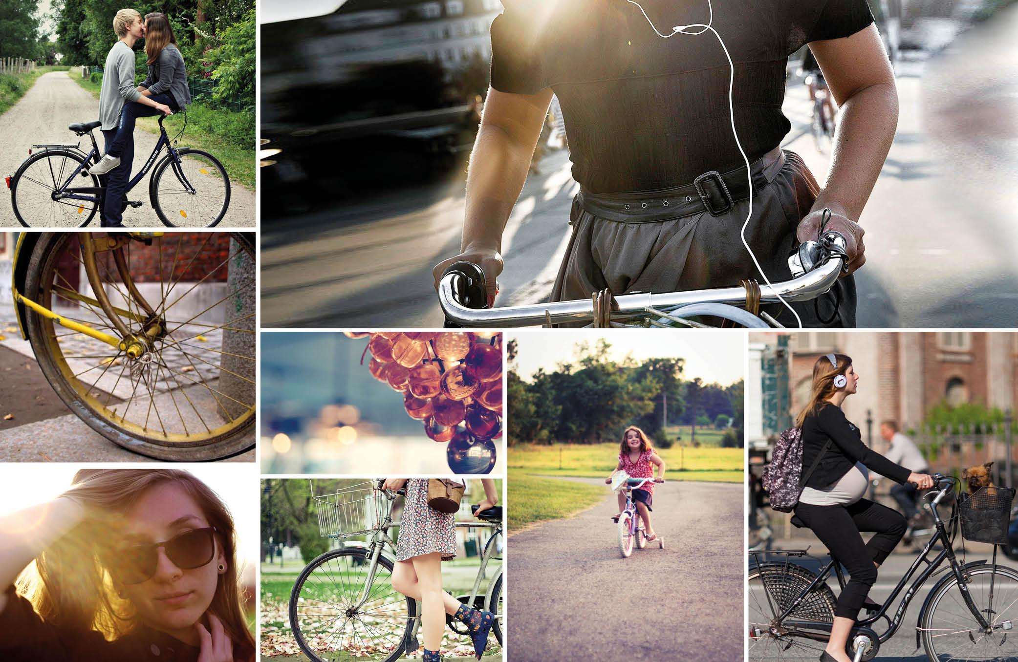 kb cykler4.jpg