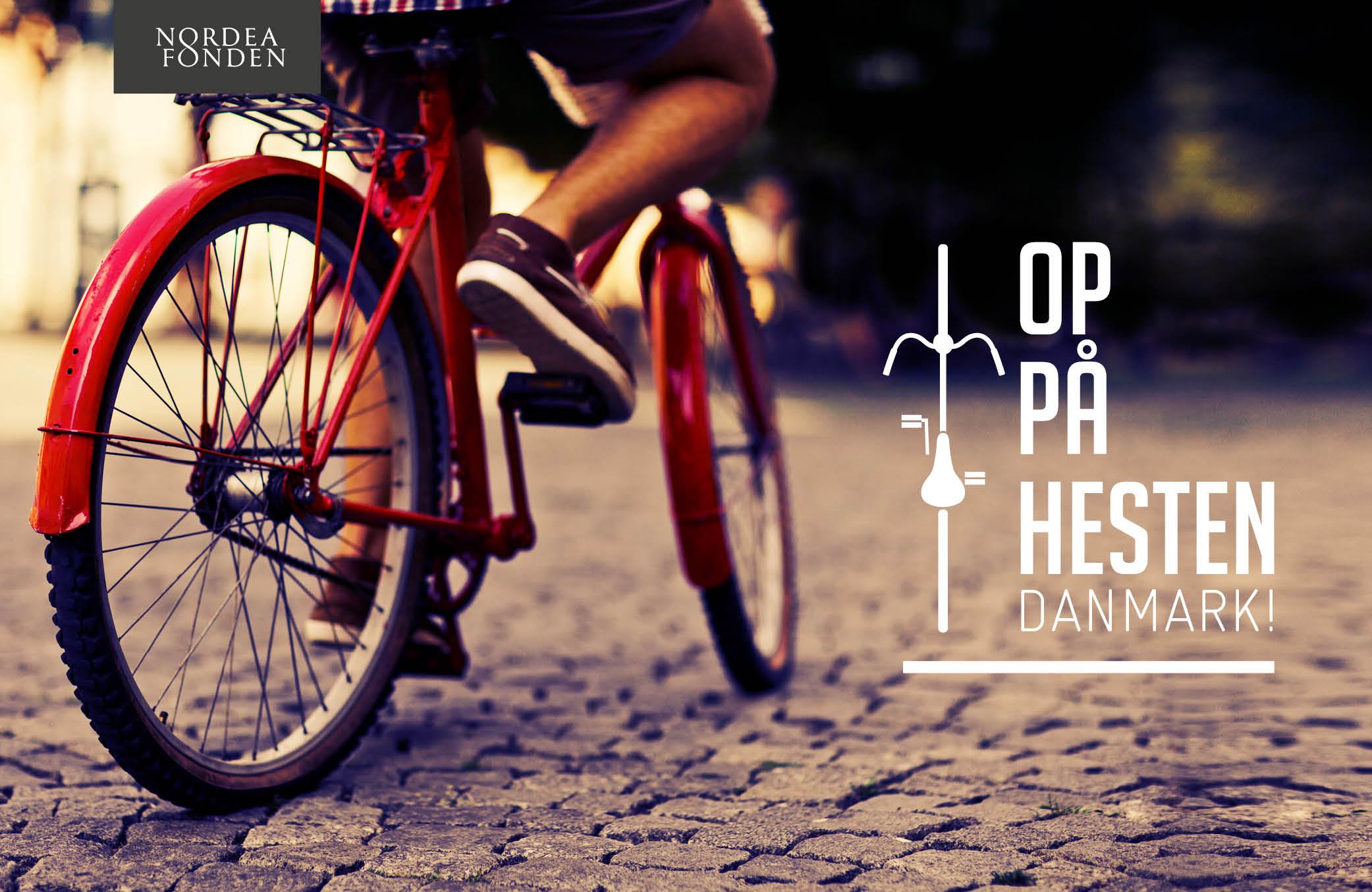 kb cykler5.jpg