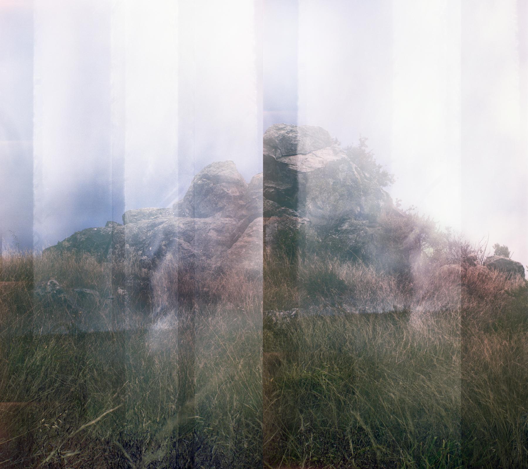Ring_Mountain.jpg