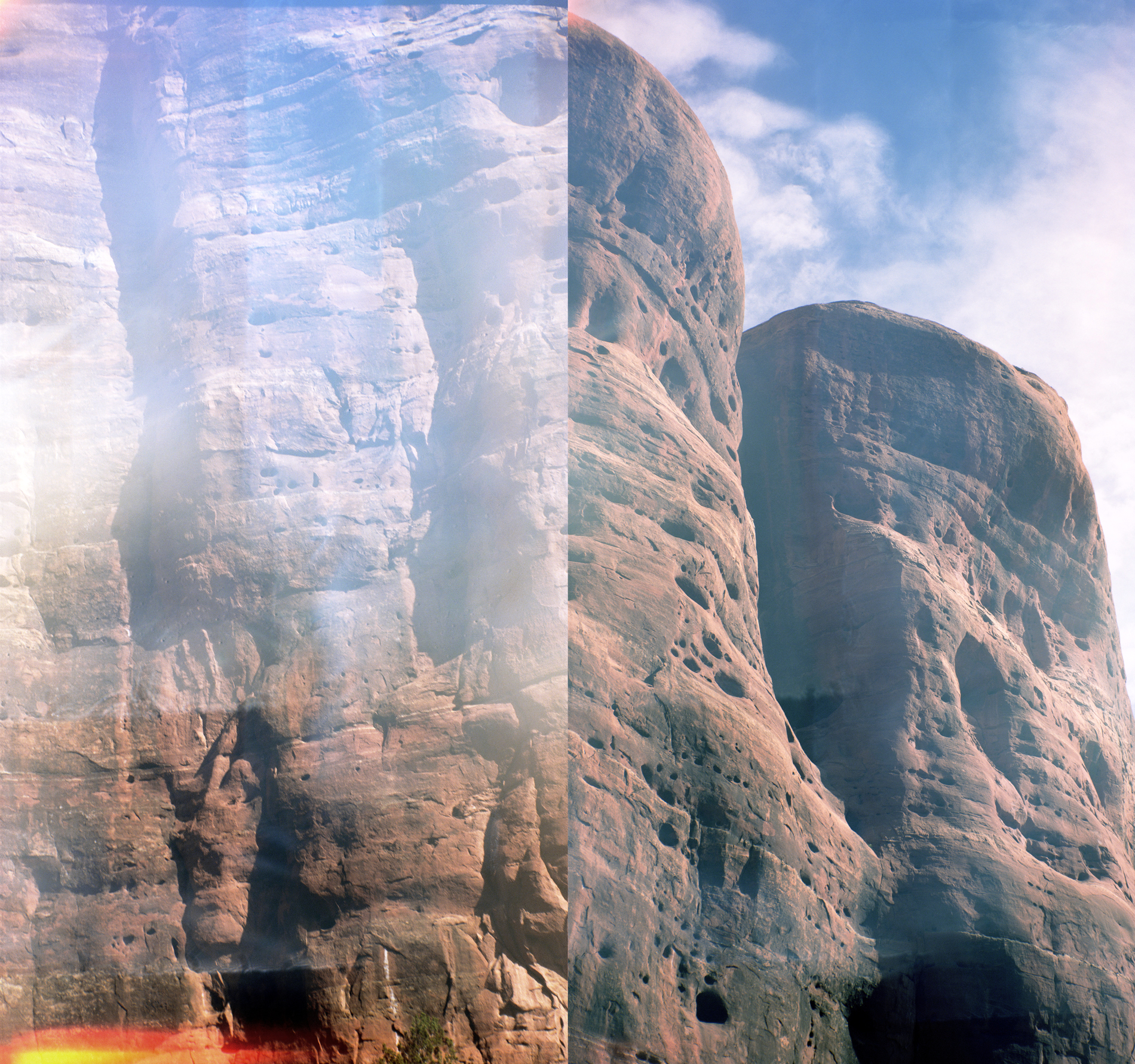 Cathedral_Rock.jpg