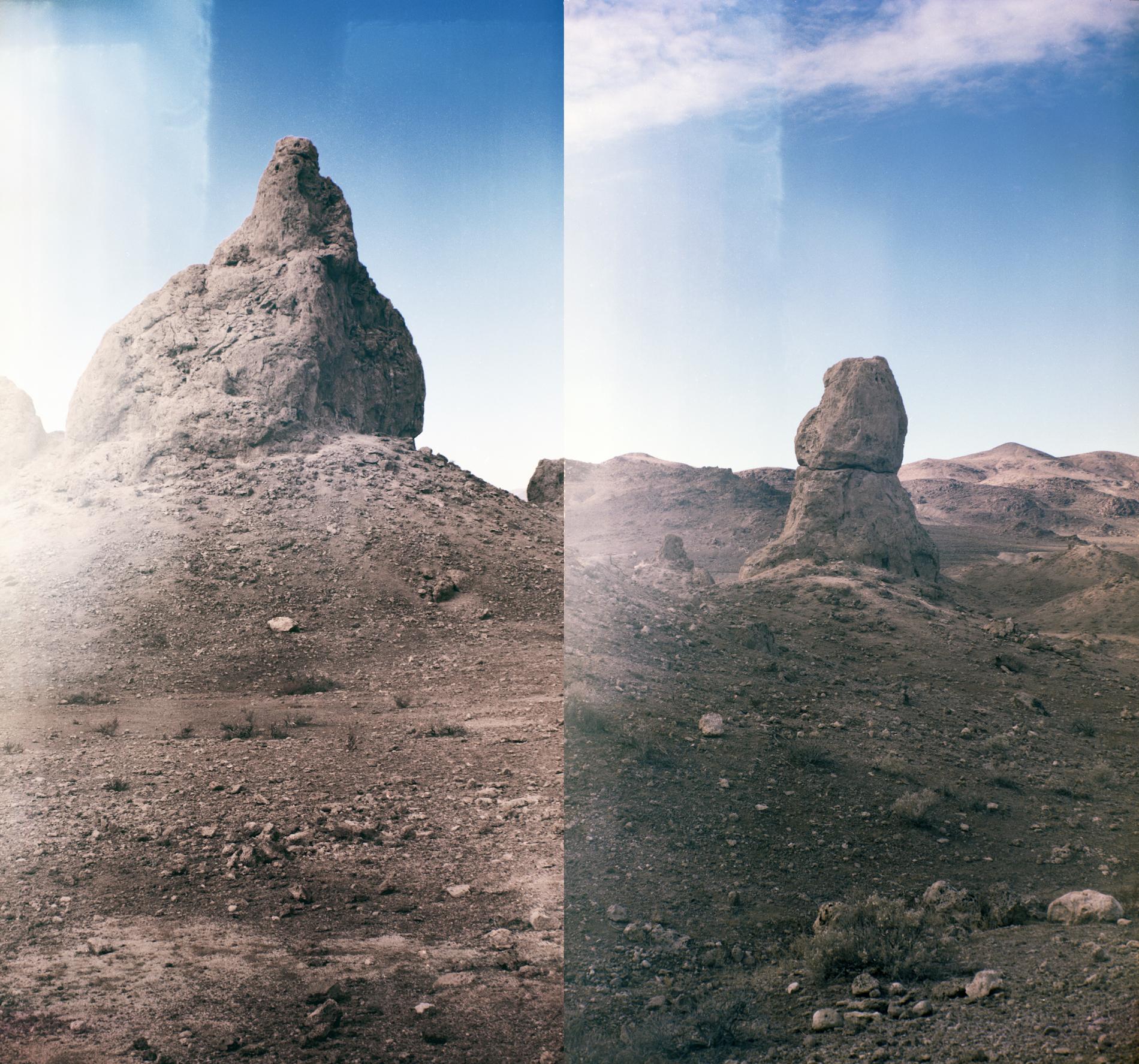 Desert National Conservation Area_ SW of Death Valley.jpg