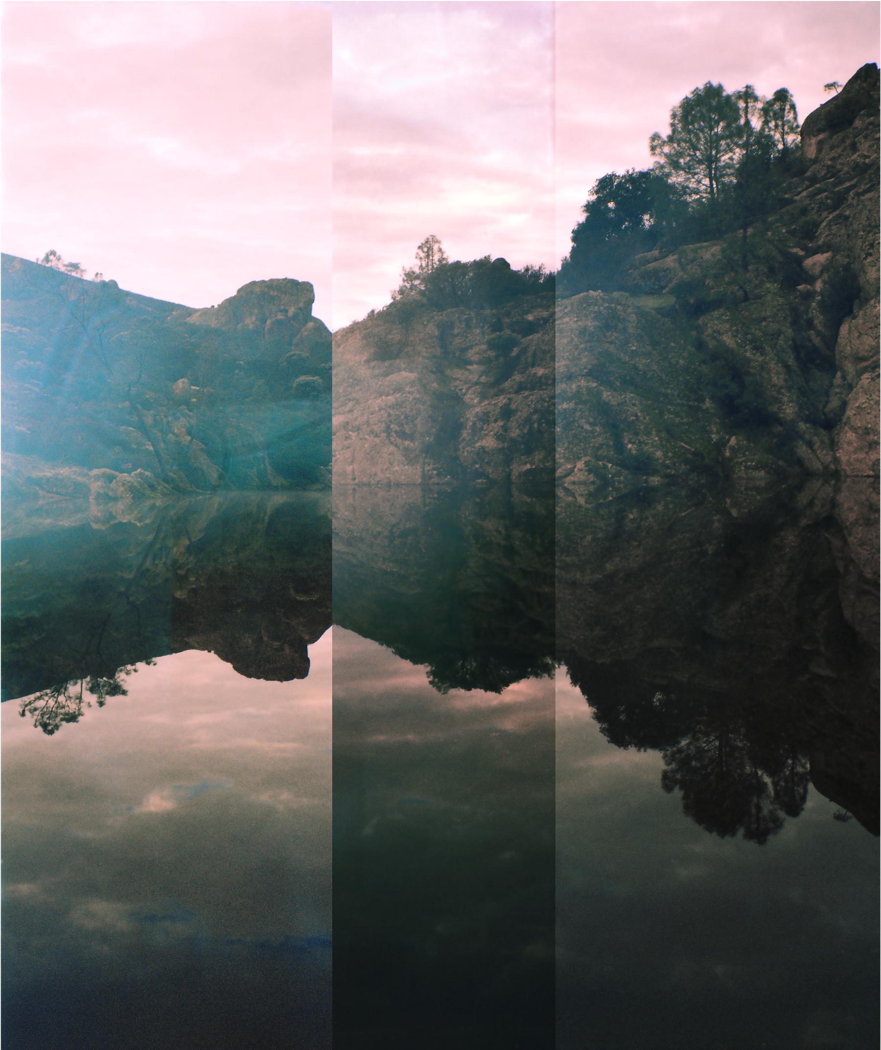 Bear_Gulch_Reservoir.jpg