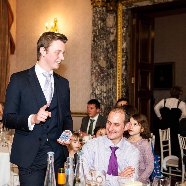 Anna + Ross Wedding 25-11-17 (782 of 1080).jpeg