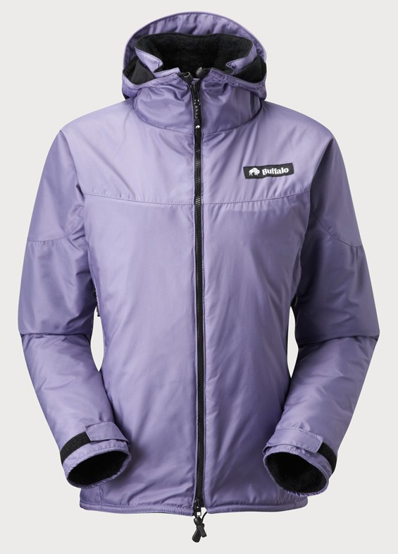 Ladies_alpine_jacket_mauve.jpg