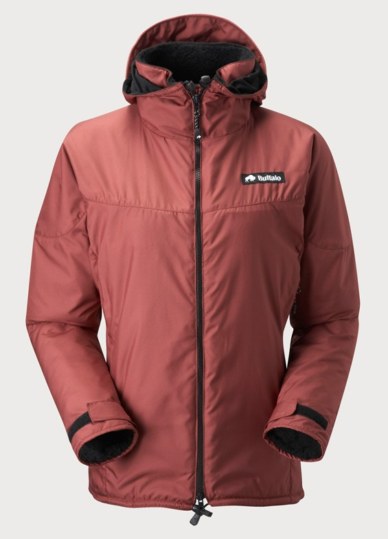 Ladies_Alpine_jacket_dark_russet.jpg
