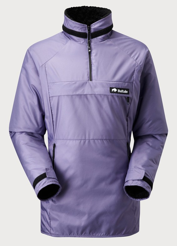 Ladies_active_shirt_mauve.jpg