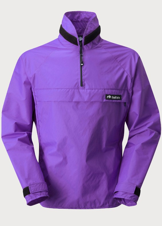 Windshirt_purple.jpg