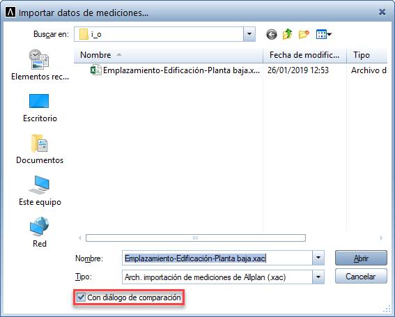 Allplan_Atributos_10.png