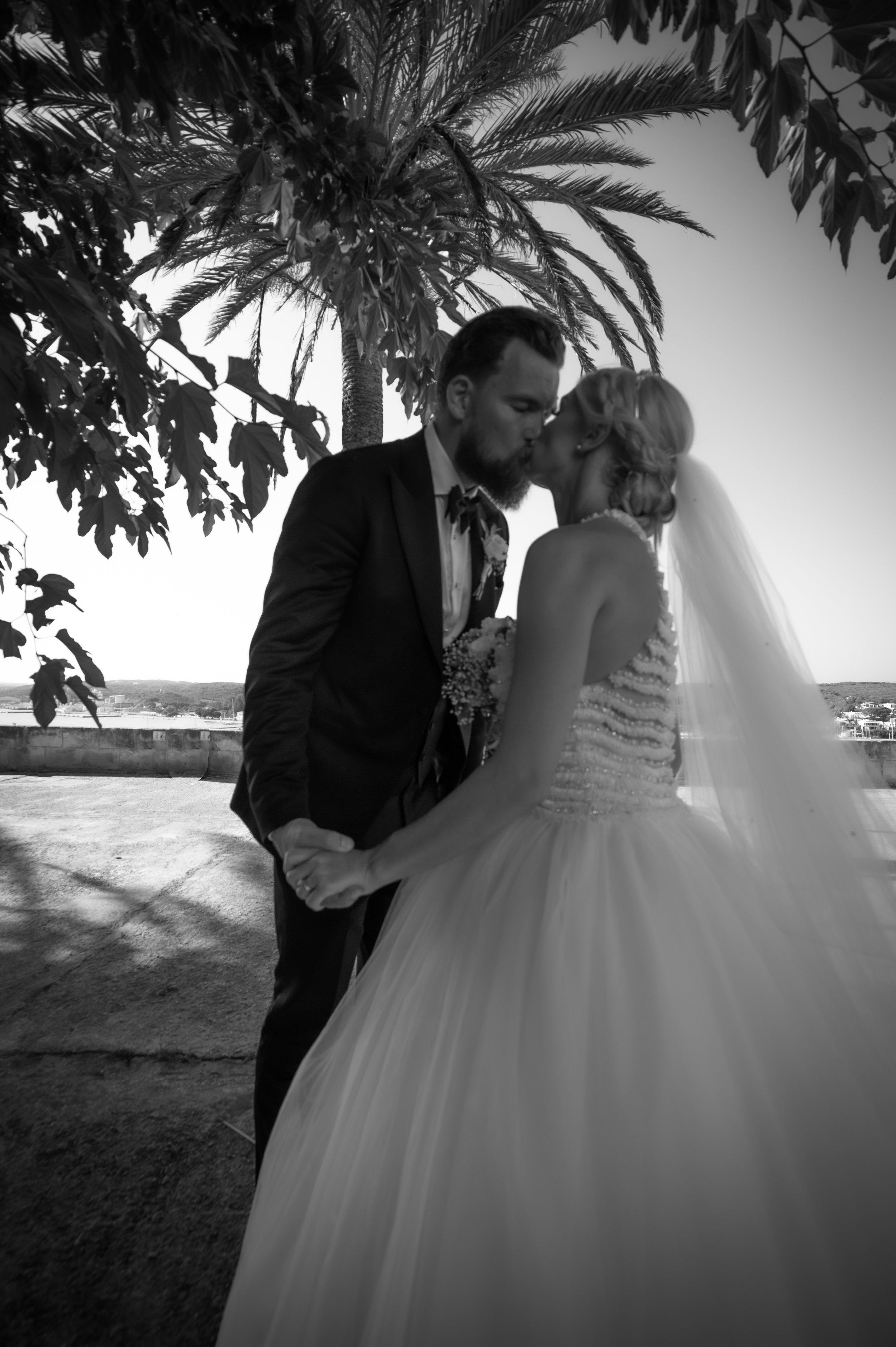 Adam & Ella Ramsey-237.jpg