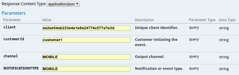 api-eventsync-call.png