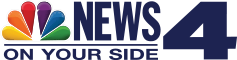 krnv-header-logo-v2.png