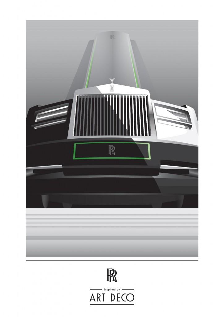 Rolls-Royce-Art-deco-2.jpg