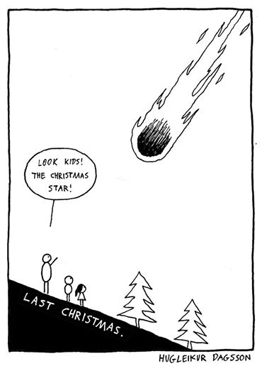 Santa-Exposed-4.jpg