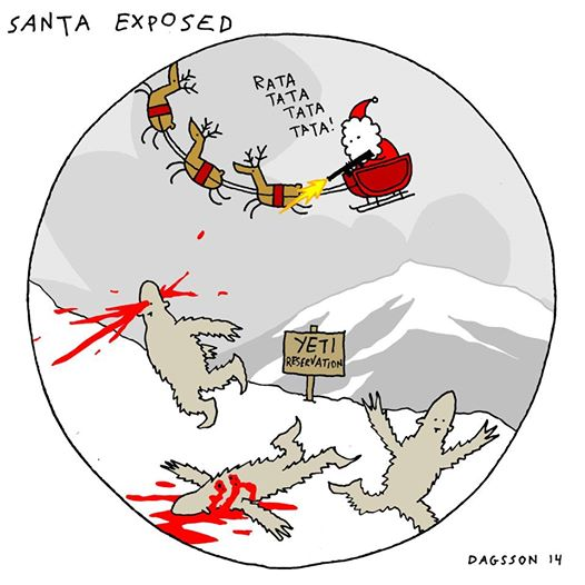 Santa-Exposed-7.jpg
